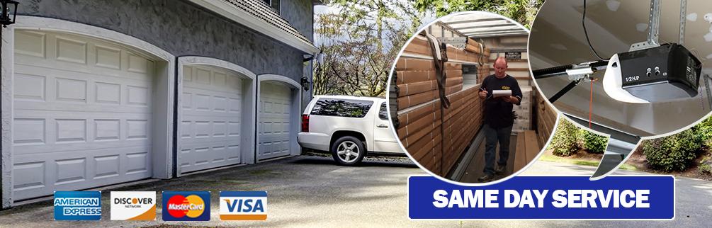 garage door repair garland tx 972 512 0967 genie opener