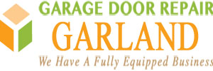 Garage Door Repair Garland